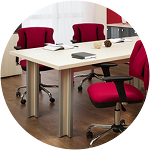 Furniture & Office Solutions